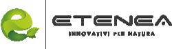 Etenea Logo