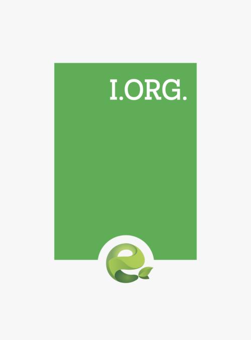 Integratori organici