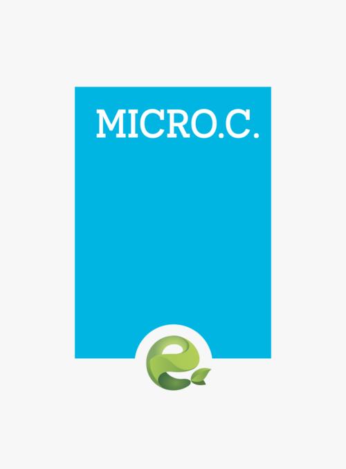 Micro elementi chelati